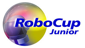 RoboCupJunior International Committee