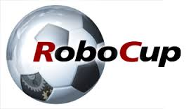 The Robocup Federation
